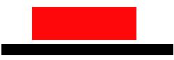 logo-red2